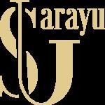 Sarayu Hair Transplant Clinic in Delhi Logo