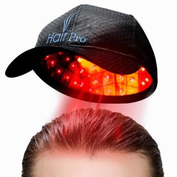 Laser Hair Cap for Hair Growth