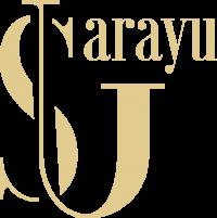 Nidhi Di Logo