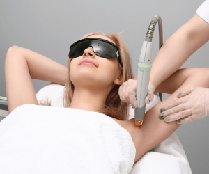 laser-hair-removal-treatment-in-Delhi