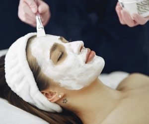 Facial Treatment in Delhi